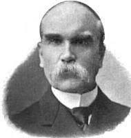 Thomas Condit Miller
